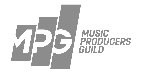 The Music Producers Guild